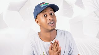 Gambar cover DJ Ace – Slow Jam House Music Will Never Die [Mix]