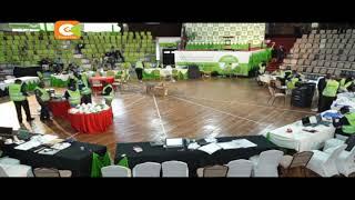 Kampuni ya OT Morpho yajitetea kuhusu udukuzi wa mitambo