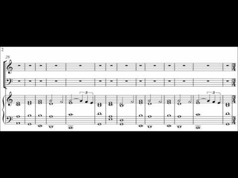 Clint Mansell - Memories (Someone We'll Never Know) Sheet Music | 2nd Version