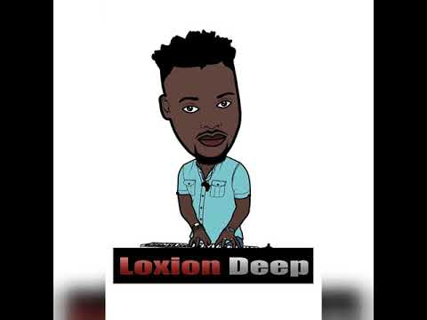 Amapian 2018 (House Music)Yfm Mix By Loxion Deep