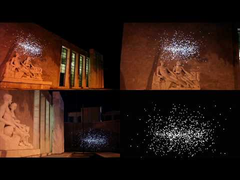 Luisa FONTANAtelier - Global Architecture - Casa dell'Architettura di Roma from YouTube · Duration:  9 minutes 43 seconds