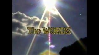 Angels we have heard on high - hear their WORDS Thumbnail