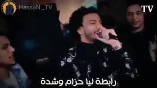 الكبير دلوقتي عيل  حاله واتس القمة الدخلاوية - حوده بندق   2019