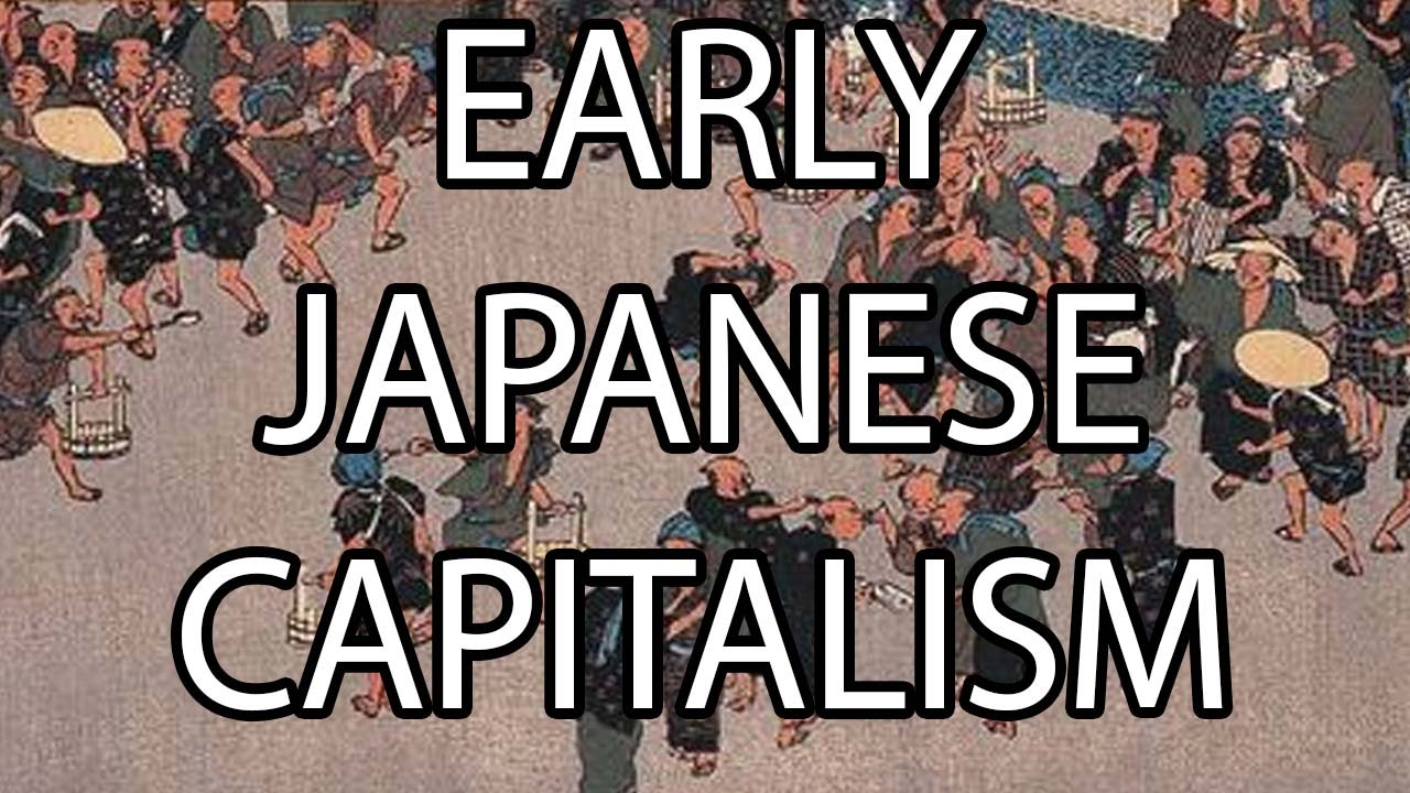Collective capitalism