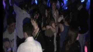 dj richard point g soiree miss 34 13 / 17 ans@ joy 8 avril 09