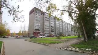 (1182) 3к. кв. по ул, Амундсена, 71, г Екатеринбург(, 2016-10-17T03:30:32.000Z)