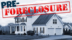 "How To Buy <span id=""pre-foreclosure-home"">pre foreclosure home</span>s ' class='alignleft'>How to buy a foreclosed home at an auction in 5 steps. – Buying a foreclosed home can be a great way to invest in real estate, especially since there is substantially less competition than <span id=""buying-listed-homes"">buying listed homes.</span> That being said, there are also more risks involved. It is a good idea to speak to an attorney and research your local laws beforehand.</p> <p>How to Buy a Foreclosed Home or Auctioned Property 