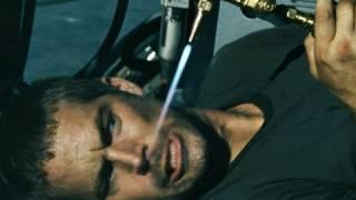 FAST & FURIOUS FIVE   Trailer #2 deutsch german [HD]