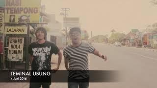 Sampai Jumpa Kawan (Behind The Scene) - BOBBERS feat. Chipeng (Begundal Lowokwaru)