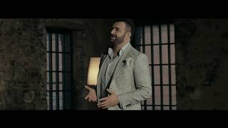 Arkadi Dumikyan - Pap Jan / Аркадий Думикян - Пап Джан 2018/2019