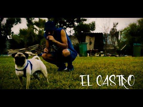 El Castro - تكاليف (Oumoury Freestyle 1)