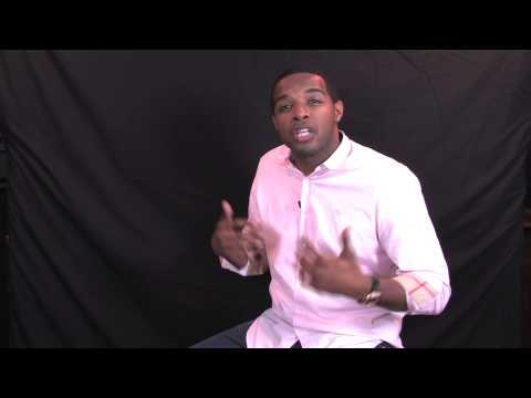 """Celebrity Jay """"Mr. Real Estate"""" discusses """"How to get a Real Estate Lic. w/ Felonies!"""" #JayWay Vol.8"""