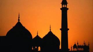 Syaikh Mahmud al Husari Al Hujuroh 1 11