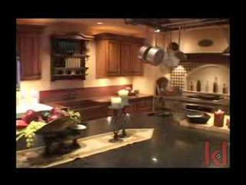 kitchen design showrooms. Kitchen Design Showrooms  YouTube
