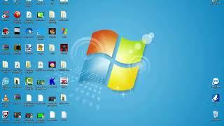 Windows XP.exe