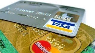 Как получить платежную карту: оплата интернет покупки(http://www.Cerdca.com/2012/07/blog-post_27.html http://www.youtube.com/playlist?list=PL4B361CFD42FCEA7D&feature=plcp ~Покупки в Интернете ..., 2012-07-26T18:23:53.000Z)