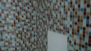 ремонт квартиры в риге -2(ремонт квартиры в риге., 2011-10-21T19:21:17.000Z)