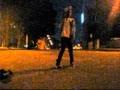 Karaoke - Drake .mp3