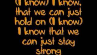 Make It Last Lyrics - Tyrese ft. Jewel