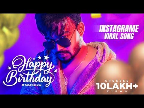 happy-birthday-:-shobi-sarwan-||-new-punjabi-song-2021-||-shobi-sarwan