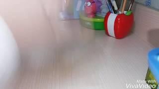 Видео урок. Как нарисовать смайлик 3D ручкой!!! рисуем смайлик😎😎😎😎😎😎😎😎😎😎😎😎😎😎😎😎😎😎😎