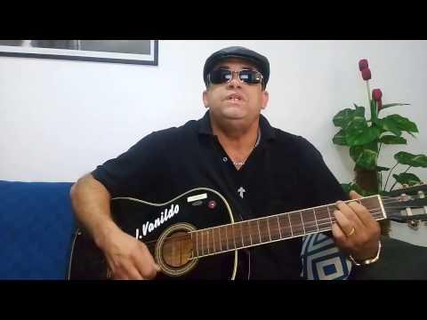 Skyline Pigeon ( Elton John ) cover Acoustic . John Mackay