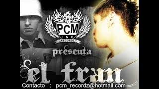 El Fran Cd (Llega Para vos) Completo by bebe guerra