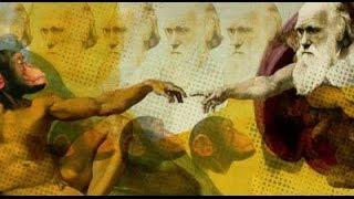 Evolution: Science ou Croyance