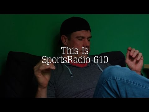 This Is SportsRadio 610 - Losses