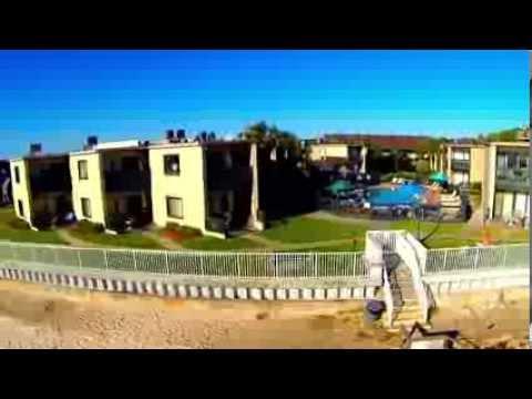Ocean Reef Resort Vero Beach