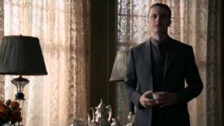 Boardwalk Empire: Trailer #3 (HBO)