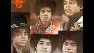 Jackson 5 - Looking Through The Windows (DJ KC Remix)