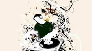 Play Underground Funk