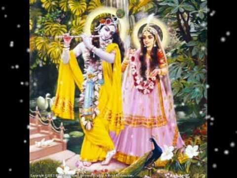 True Love Radha Krishna Photo Full Hd