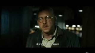 John Rabe - Trailer Chinese Version