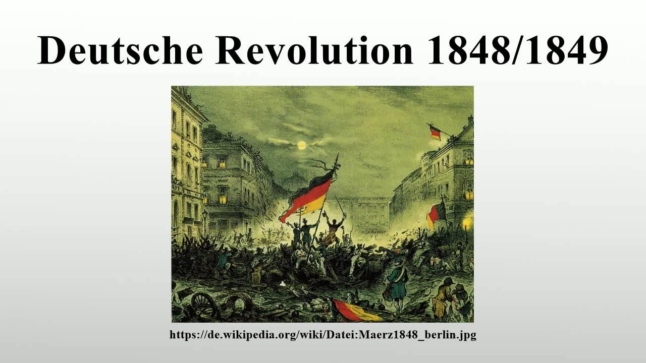 Deutschland 49