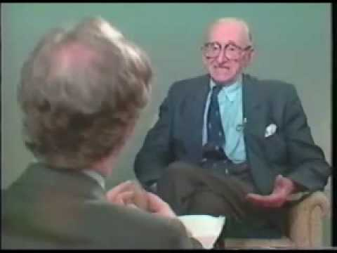 Hayek on Socialism