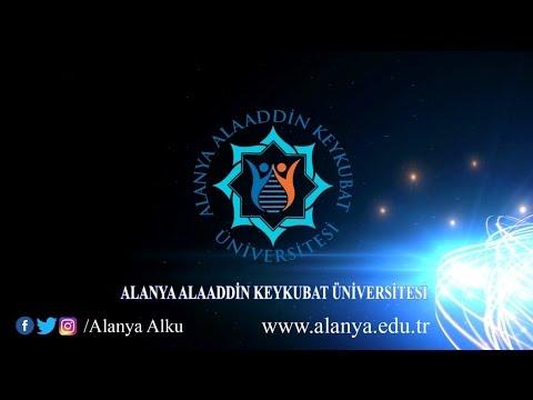 download Alanya Alaaddin Keykubat Üniversitesi Tanıtım Filmi 2017