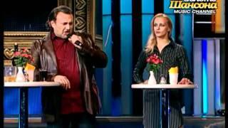 Валерий Курас - По капельке