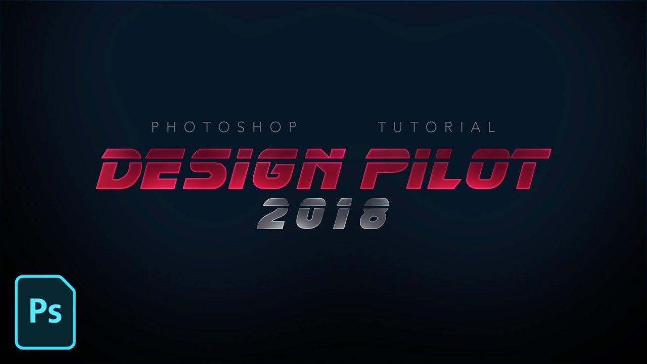 sci fi fonts - Jasonkellyphoto co