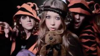 Tommy heavenly6 - I'M YOUR DEVIL HALLOWEEN REMIX (6'45 ver.)