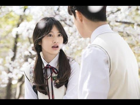 Yeni Kore Klip - Neyine Güveniyor Kalbim