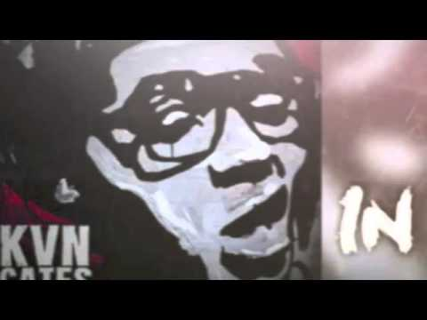 Kevin Gates In The Meantime Free To Love Youtube