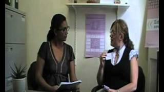 Information sur l'agression sexuelle en espagnol