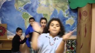 Happy! videoclip Grup del Drac