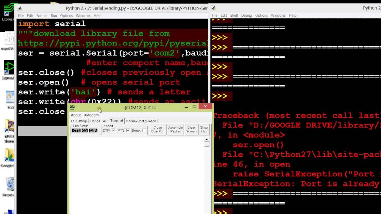 Module For Working Nmr Data Python – Wonderful Image Gallery