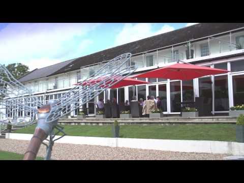 Moorland Garden Hotel, Dartmoor, Plymouth, Devon