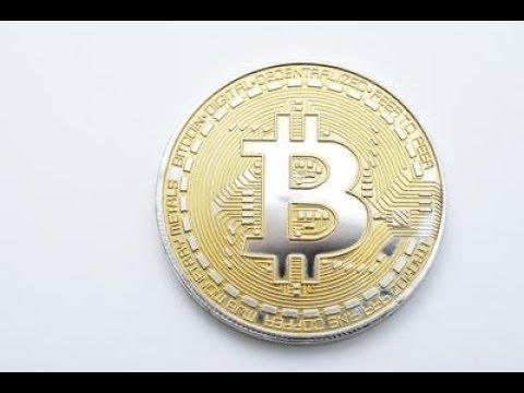 hc coin binance