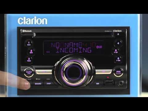 Hqdefault on Clarion Nz500 Navigation Update