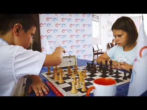 Детско-юношеская спортивная школа Невинномысска